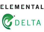 elemental_delta-a-7