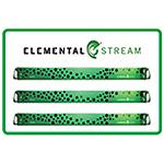 elemental_stream-a-2