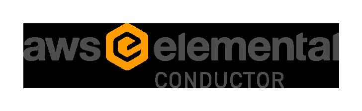 elemental_server-a-4